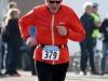 3. Lauf Winterlauf 2016 654