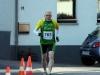 3. Lauf Winterlauf 2016 691