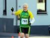 3. Lauf Winterlauf 2016 693