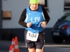 3. Lauf Winterlauf 2016 780