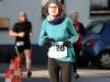 3. Lauf Winterlauf 2016 797