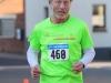3. Lauf Winterlauf 2016 814