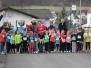 28. Winterlaufserie 2. Lauf Langendernbach 03.04.17