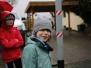 28. Winterlaufserie 3. Lauf Wilsenroth 18.03.