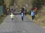 30. Winterlaufserie I 1. Lauf I Frickhofen I 23.02.19