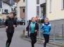 30. Winterlaufserie I 2. Lauf I Wilsenroth I 09.03.2019