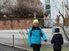 Winterlauf (195)