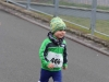 Winterlauf (24)
