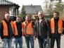 30. Winterlaufserie I 3. Lauf I Langendernbach I 23.03.2019